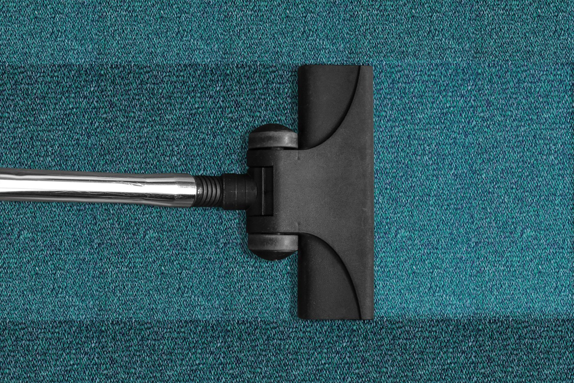 come scegliere un tappeto caratteristiche da considerare