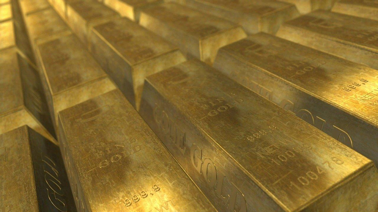 qual è il prezzo dell'oro prezzo per grammo e per oncia